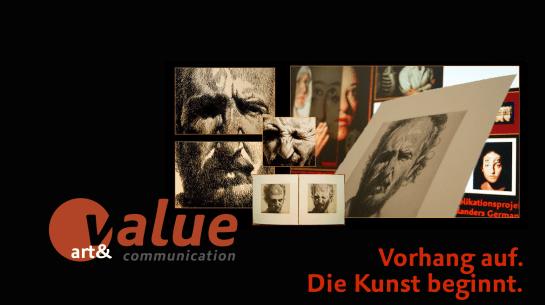 Value Art+Com Trailer Thumbnail YouTube