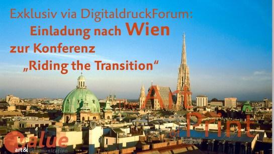 EMGE Wien Key Visual.001