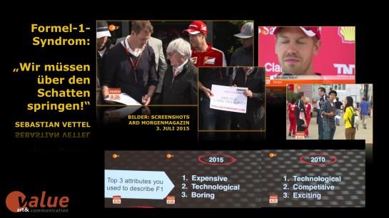 "Formel-1-Syndrom — Sebastian Vettel: ""Wir müssen über den Schatten springen!"".001"