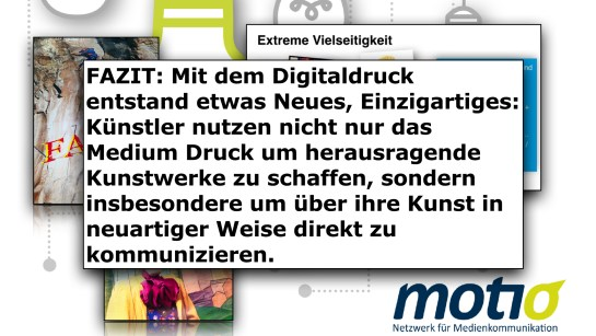 Motio-Netzwerktage 2015 - Vortrag Andreas Weber.036
