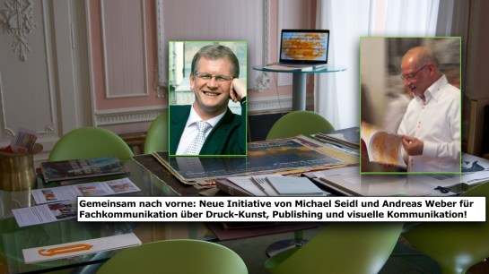 Seidl Weber Initiative Fachkommunikation 2015.001