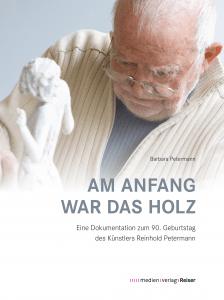 Titel_Petermann-224x300
