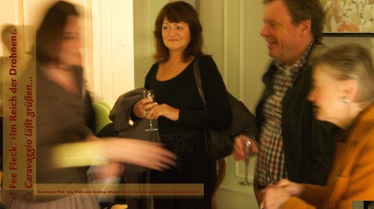 Fee Fleck Event Keyvisuals a la Caravaggio.003