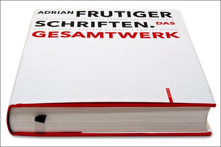 frutiger_Buch