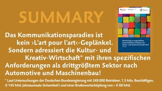 Kommunikationsparadies 2015.045