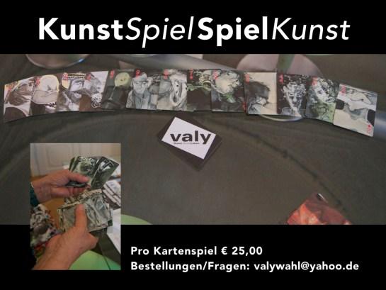 Valy Spielkarten.001