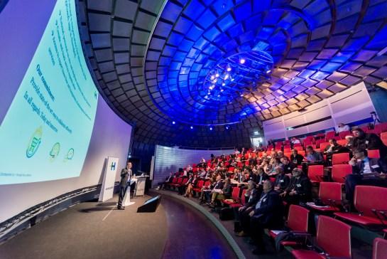 07_Heidelberg_drupa_press_conference
