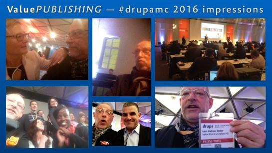 drupamc report key visual.001