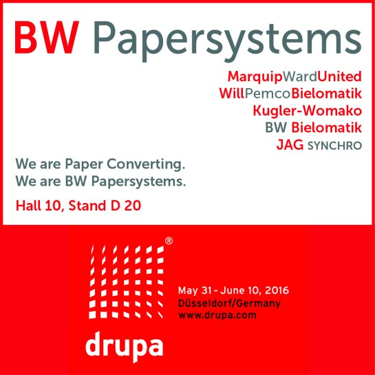 Bild PR_2016-03-02_BW_Papersystems_at_drupa_2016_graphic