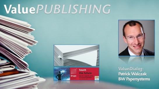 ValuePublishing ValueDialog BW Papersystems.001