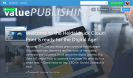 01-drupa2016 ValuePublishing Storify Heideldruck Press Conference 02-2014