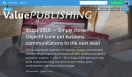 04-drupa2016 ValuePublishing on Objectif Lune