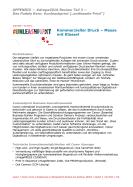 03-APPENDIX Andreas Weber drupa2016 Review Teil 3
