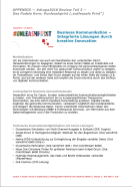 04-APPENDIX Andreas Weber drupa2016 Review Teil 3