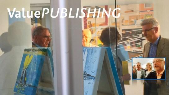 ValuePublishing ValueArtCom Gisela Ruth.001.jpeg
