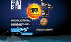 01-print-is-big