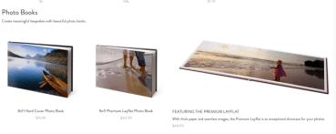 amazon-prints-screen-shot-2016-09-22-at-10-58-16-am