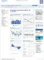 deutsche-bank-analyse-2016-09-13