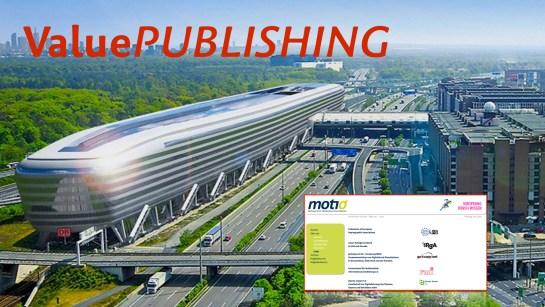 valuepublishing-motio-innovationstag-2017-001