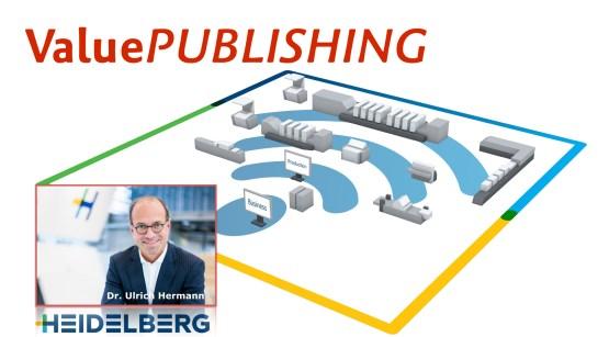Value Publishing Mike Hilton 2017.001