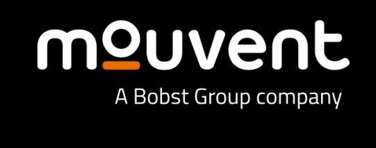 02-mouvent logo black