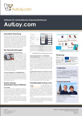 Factsheet zu AutLay.com