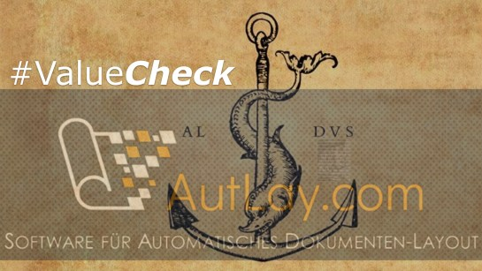 ValueCheck AutLay 01