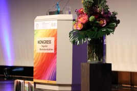 Digital Convention IMG_0685