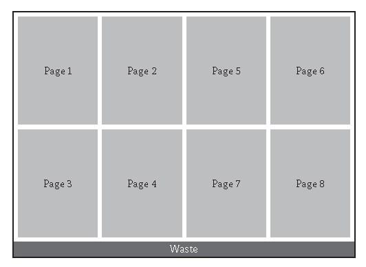 paper-size-waste-5