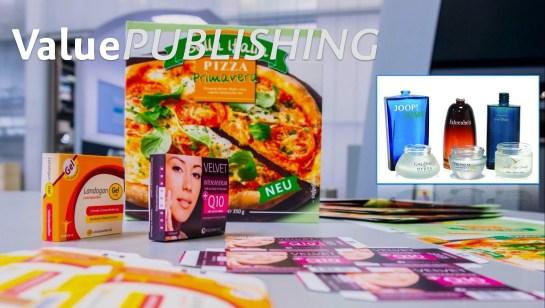 valuepublishing-packaging