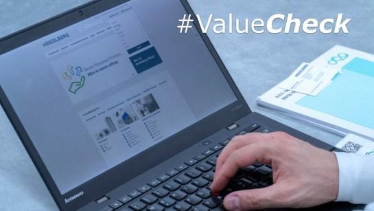 ValueCheck DOG Heidelberg Assistant.001