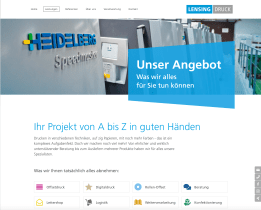 02-Lensing Website