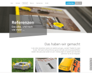 03-Lensing Website