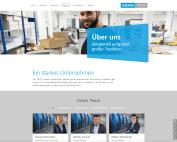 05-Lensing Website