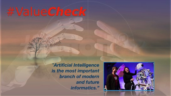 ValueCheck AI via Xerox.001