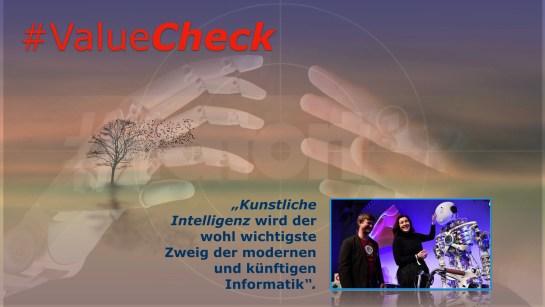 ValueCheck KI D Bär.001