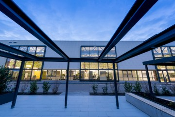10_Heidelberg_Innovation_Center_Building