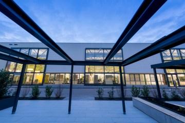 10_Heidelberg_Innovation_Center_Building