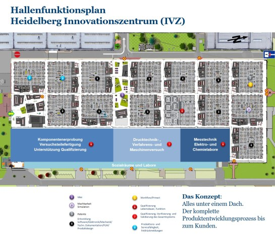 20181213_5_Heidelberg_Innovation_Center_Hall_plan