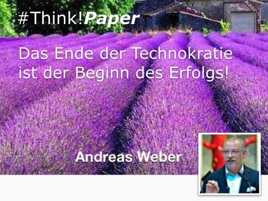 ThinkPaper Technokratie.001.jpeg