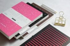 PER_young-blocks_Print