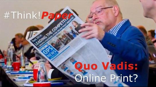 ThinkPaper-Quo-Vadis-Online-Print.001.jpeg