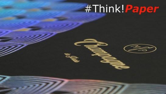ThinkPaper GT + Mondi.001.jpeg