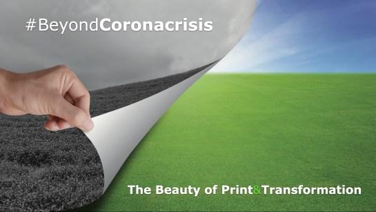 #BeyondCoronacrisis.001.jpeg