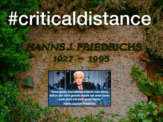 #criticaldistance.001