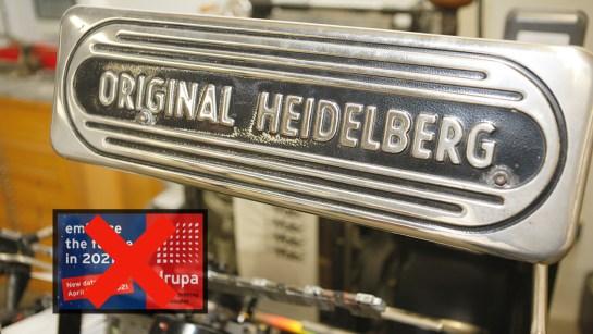 Heidelberg drupa 2021 AUS.001.jpeg