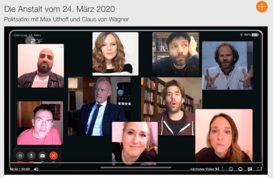 Bildschirmfoto 2020-10-11 um 09.53.31.png