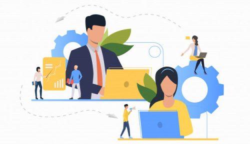 Cómo la comunicación en equipo afecta la innovación - Valuexperience