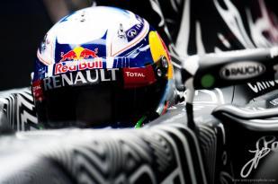 112-Red Bull