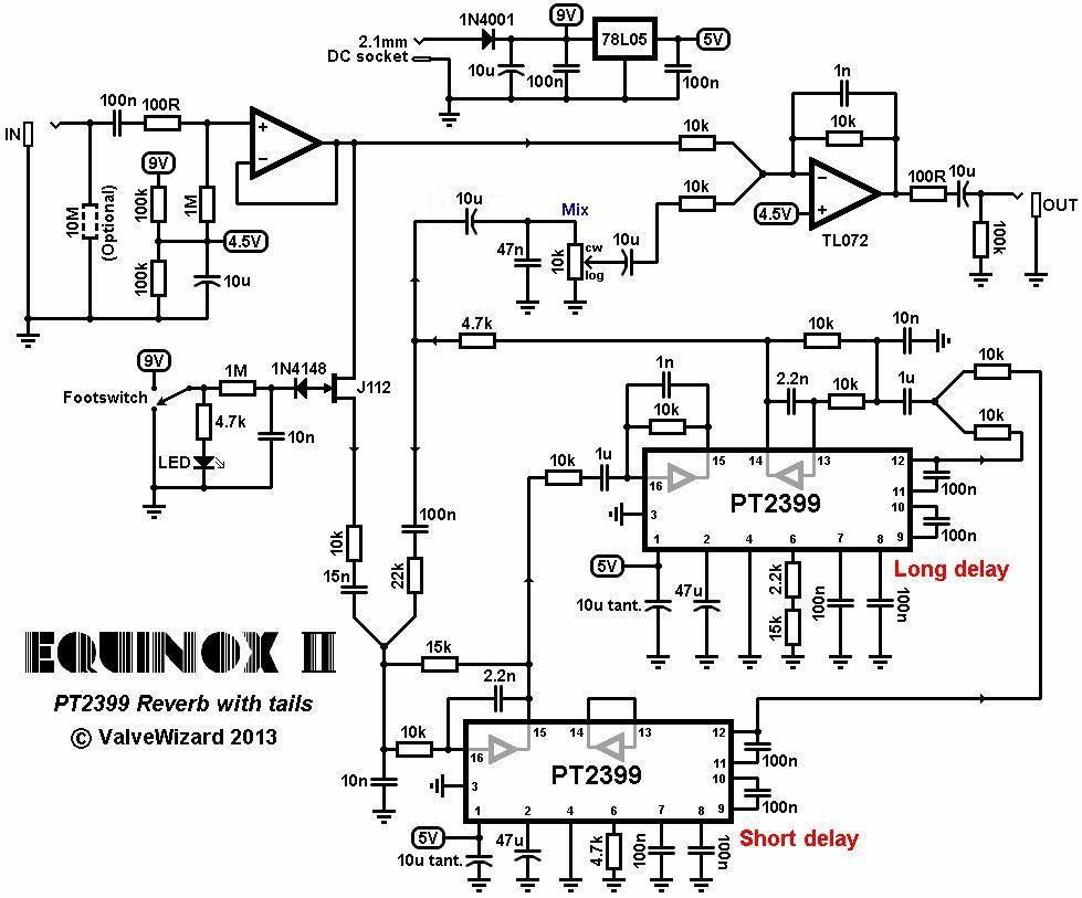 Wiring Diagram Pontiac Radio Reverb. . Wiring Diagram on